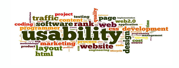 URL Structure Usability
