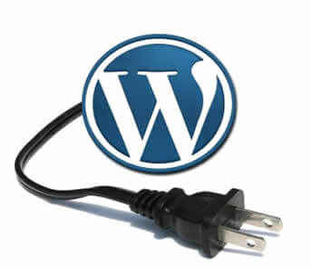 Should I Use Free WordPress Plugins