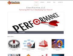 ExecPointe, LLC