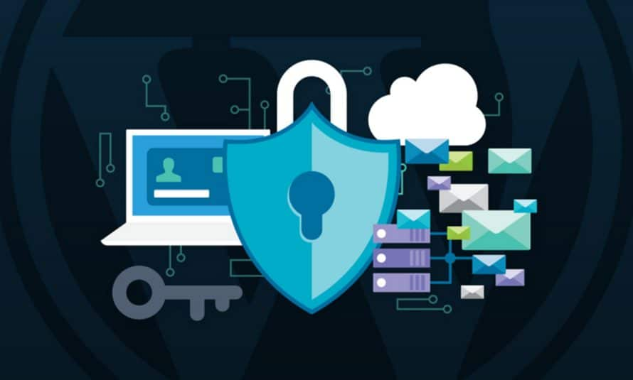 Secure WordPress – A Few More Steps