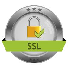 Improve Website Rankings with a SSL Certificate